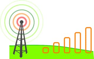 Cell Phone Tower Radiation Effects on School Children