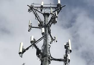 Is Cell Phone Tower Radiation Harmful? – Get The Facts!