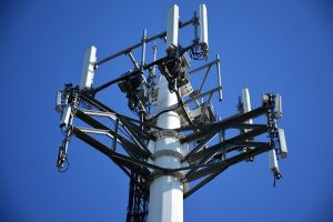 Cellular-Tower-Top
