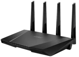 Why 5 GHz Wifi Routers Are More Dangerous