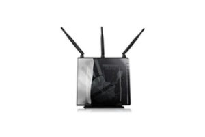 5G Router 802.11ac