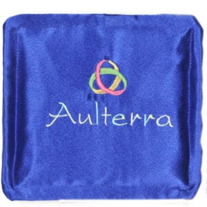 Aulterra Energy Pillow