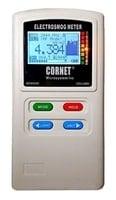 Cornet ED88T EMF Meter