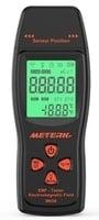 Meterk EMF Detector