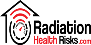 RadiationHealthRisks Logo