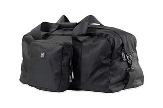 Mission Darkness X2 Faraday Duffel Bag